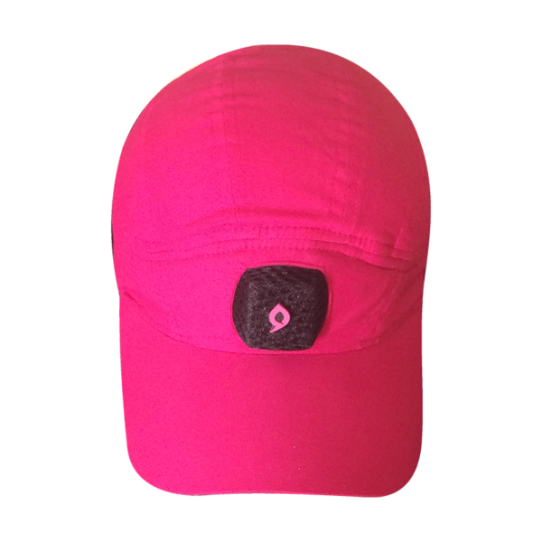 Cooling Cap for women