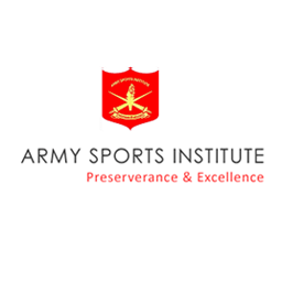 Tested-by_Army sports Institute