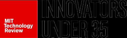 MIT Technology Review - Innovators Under 35