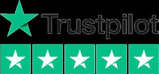 KÜLKUF Wristband trustpilot reviews