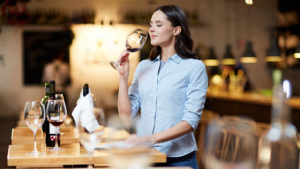 Does Alcohol Make Menopausal Hot Flashes Worse